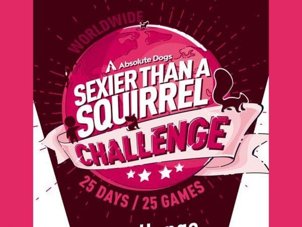25day challenge 1440x1080 1