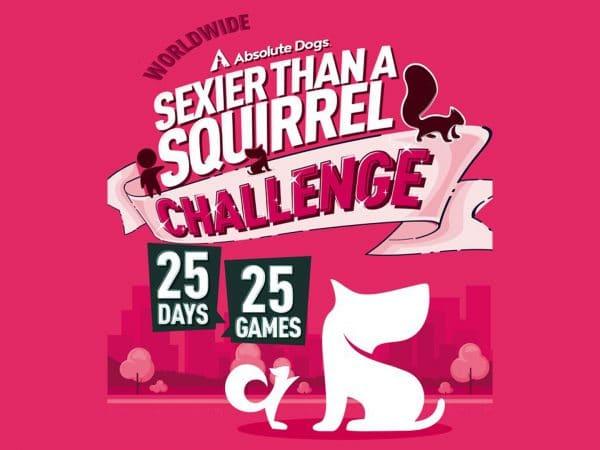 25day challenge 1440x1080 5