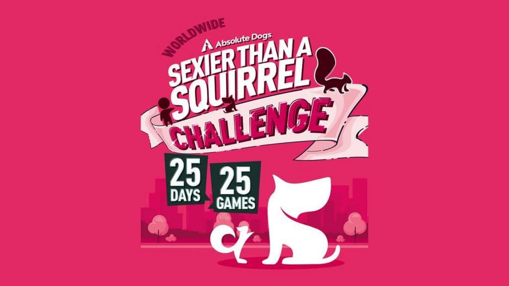 25day challenge 1920x1080 5