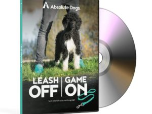 absolute dogs lease off game on games dvd 2 2048x2048 1